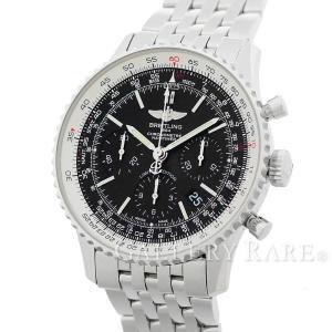 ブライトリング ナビタイマー01 日本限定400本 AB0121 BREITLING 腕時計 ウォッチ|gallery-rare