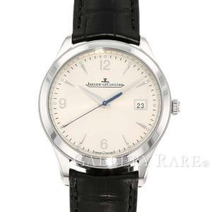 ジャガールクルト マスター コントロール デイト Q1548420 JAEGER LECOULTRE 腕時計