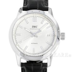 IWC インヂュニア オートマティック IW357001 腕...