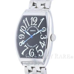 フランクミュラー カサブランカ 6850BC FRANCK MULLER 腕時計|gallery-rare