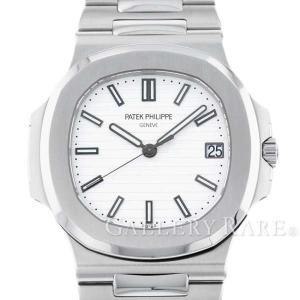 パテックフィリップ ノーチラス 5711/1A-011 PATEK PHILIPPE 腕時計 gallery-rare