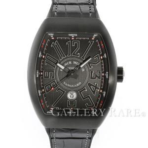 フランクミュラー ヴァンガード チタン V45SCDT FRANK MULLER 腕時計 ウォッチ|gallery-rare