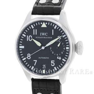 IWC ビッグパイロットウォッチ 7デイズ IW500901...