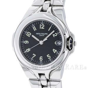 パテックフィリップ スカルプチャー 5091/1A PATEK PHILIPPE 腕時計 gallery-rare