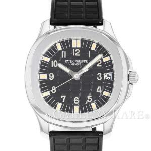 パテックフィリップ アクアノート ラージサイズ 5065A-001 PATEK PHILIPPE 腕時計 gallery-rare
