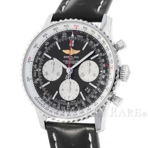 ブライトリング ナビタイマー 01 A022B01KBA AB0120 BREITLING 腕時計 ...