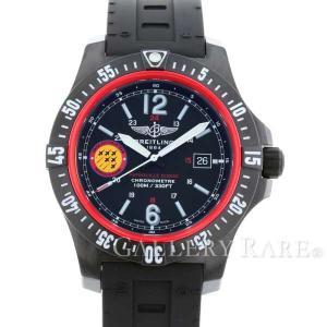 ブライトリング コルト スカイレーサー X74320 BREITLING 腕時計 クォーツ...