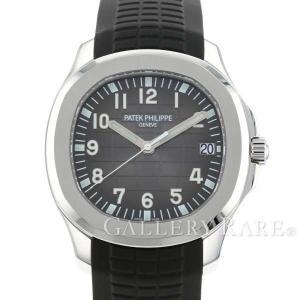 パテックフィリップ アクアノート エクストララージ 5167A-001 PATEK PHILIPPE 腕時計 gallery-rare
