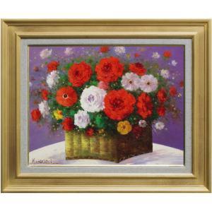 薔薇はその美しい花と気高き香りがあり、古くから世界中の人々に愛されています。  画像はお届けする現品...