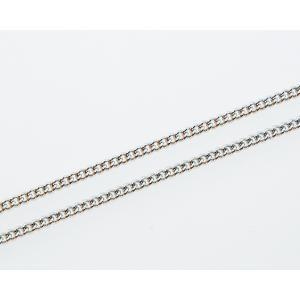 シルバー チェーン Siver Chain 60cm CH13|gallery2100
