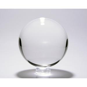 水晶丸玉100ミリ|gallery2100