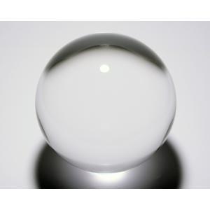 水晶丸玉100ミリ|gallery2100|02