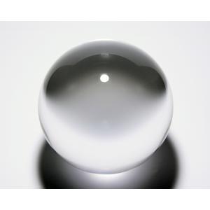 水晶丸玉100ミリ|gallery2100|03