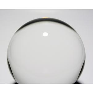 水晶丸玉100ミリ|gallery2100|04