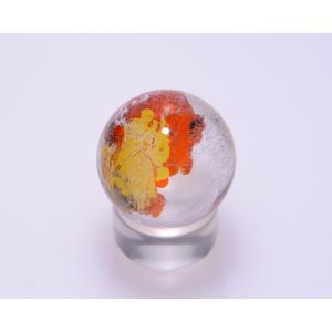 ライモナイト入り水晶CR14|gallery2100