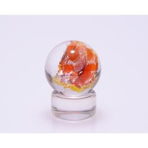 ライモナイト入り水晶CR15|gallery2100