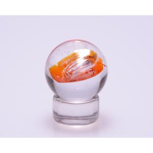 ライモナイト入り水晶CR13 gallery2100