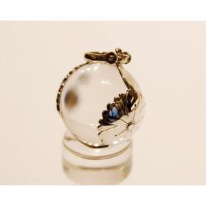 水晶護玉|gallery2100