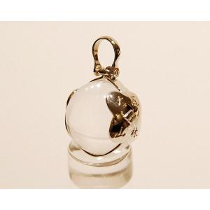 水晶護玉|gallery2100|02