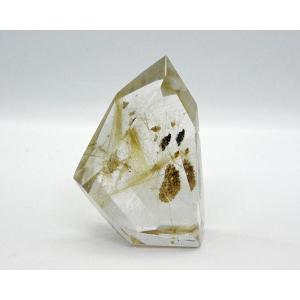 ルチルイリ水晶01|gallery2100