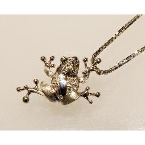 ダイアモンドペンダント04|gallery2100|04