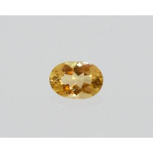 Weight: 1.07cts Size(mm):W5.30x L7.50x D3.76 シェリー酒...