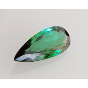 トルマリンカット石 TR100|gallery2100|04