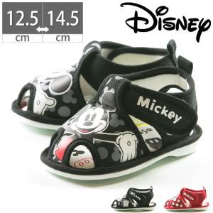 ディズニー Disney DS0141 12.5 13 13.5 14 14.5 フットプレイス|gallerymc