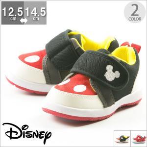 ディズニー Disney DS0180 12.5 13 13.5 14 14.5 フットプレイス|gallerymc