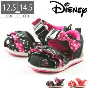 ディズニー Disney DS4152 12.5 13 13.5 14 14.5 フットプレイス|gallerymc