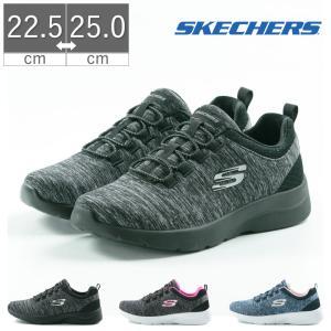 スケッチャーズ SKECHERS ダイナマイト 2.0 IN A FLASH レディース スニーカー シューズ 靴 ランニング ウォーキング トレーニング 12965|gallerymc