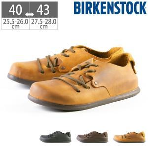 BIRKENSTOCK ビルケンシュトック モンタナ 26 26.5 27 27.5 28 フットプレイス ギャラリー|gallerymc