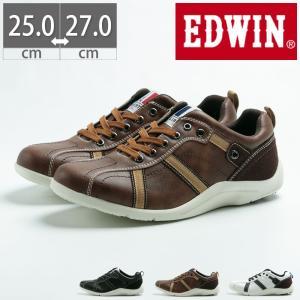 リベルトエドウィン メンズ カジュアル スニーカー シューズ 紳士靴 超軽量 低反発インソール|gallerymc