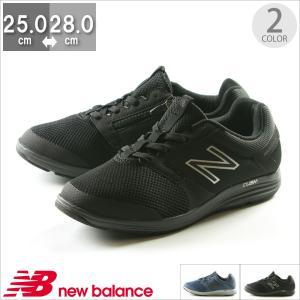 ニューバランス new balance MW263 263 25 25.5 26 26.5 27 27.5 28 フットプレイス|gallerymc