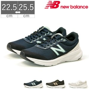 ニューバランス New Balance W411 LT1 LB1 LP1 レディース スニーカー シューズ ランニングシューズ トレーニング ウォーキング ジョギング ジム|gallerymc