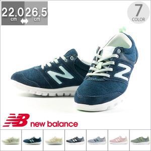 ニューバランス new balance WL315 315 22 22.5 23 23.5 24 24.5 25 25.5 26 26.5|gallerymc