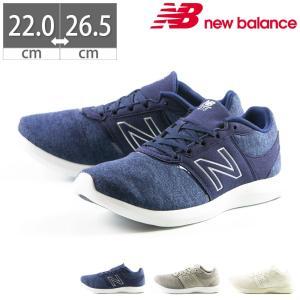 newbalance wl415 22 22.5 23 23.5 24 24.5 25 25.5 26 26.5 フットプレイス ギャラリー|gallerymc