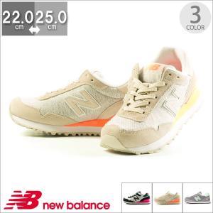 ニューバランス new balance WL515 515 22 22.5 23 23.5 24 24.5 25|gallerymc