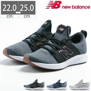 ニューバランス NewBalance WSPT レディース スニーカー ランニング ジョギング ウォーキング フィットネス ジム 靴|gallerymc