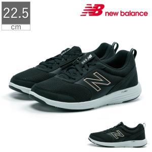 ニューバランス new balance WW263 263 22 22.5 23 23.5 24 24.5 25 25.5 フットプレイス|gallerymc