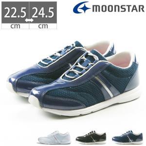 ムーンスター moonstar オトナノウンドウグツ 02 22.5 23 23.5 24 24.5 フットプレイス ギャラリー|gallerymc