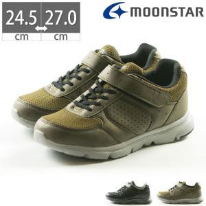 ムーンスター moonstar SuppList M181 ランニング ウォーキング 22.5 23 23.5 24 24.5|gallerymc
