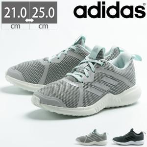 アディダス adidas フォルタ ラン X 2 K キッズ 子供 ジュニア 男の子 女の子 D96822 F36192 スニーカー シューズ 子供靴|gallerymc