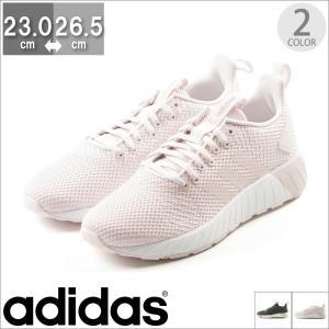 アディダス adidas クエスターBYD QUESTAR BYD W 17 18 19 20 21 21.5 フットプレイス|gallerymc