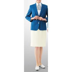 【サンリット】5WS2030 スカート|gallopworks