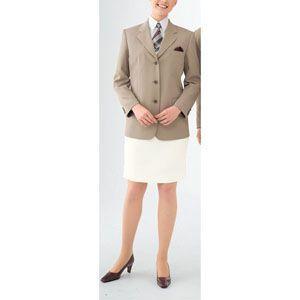 【サンリット】5WS2080 スカート|gallopworks