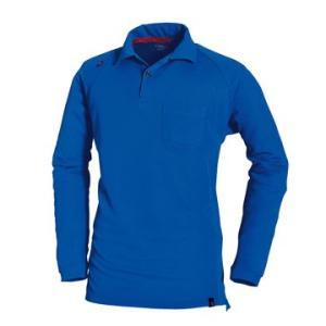 【バートル】105 半袖ポロシャツ|gallopworks