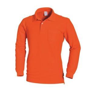 【バートル】205 半袖ポロシャツ|gallopworks