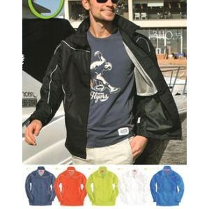 【バートル】3110 秋冬用ジャケットコート|gallopworks
