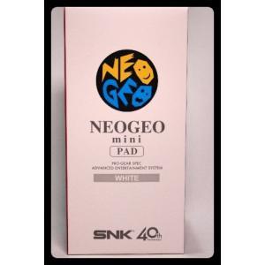 発売日:2018年7月  メーカー:SNK  ネオジオミニ    JAN:4964808400027...